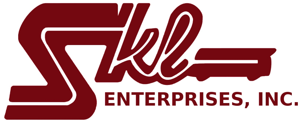 SKL Enterprises, Inc.